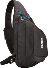 Thule Legend GoPro Sling Black
