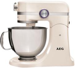 AEG Ultramix KM4100 keukenmixer