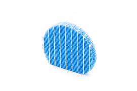 Sharp Luchtbevochtigingsfilter FZ-A61MFR