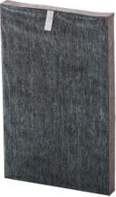 Sharp HEPA filter FZ-A41HFR