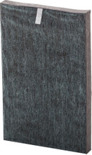 Sharp HEPA filter FZ-A61HFR