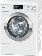 Miele WKF 121 WCS W1 PowerWash 2.0