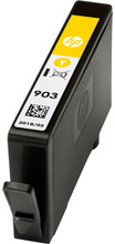 HP 903 Geel (T6L95AE)