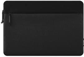"Incipio Truman Sleeve Samsung TabPro S 12"" Zwart"