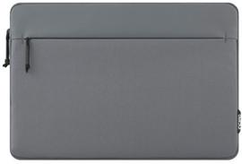 "Incipio Truman Sleeve Samsung TabPro S 12"" Grijs"
