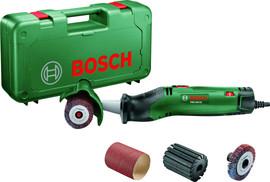 Bosch PRR 250 ES Schuurroller