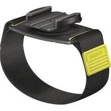 Sony AKA-WM1 Wrist strap