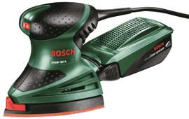 Bosch Schuurmachine PSM 160 A