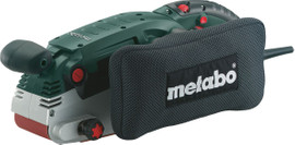 Metabo BAE 75 Bandschuurmachine