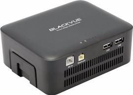 Blackvue Magic Battery Pack B-112