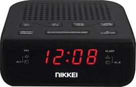 Nikkei NR106