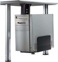 NewStar Desktopbeugel CPU-D200BLACK