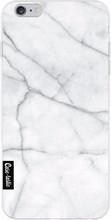 Casetastic Softcover Apple iPhone 6 Plus/6s Plus White Marbl
