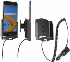 Brodit Actieve Houder HTC 10