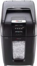 Rexel Autofeed Auto+ 200X