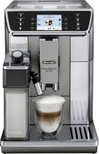 DeLonghi PrimaDonna Elite ECAM650.55MS