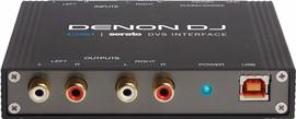 Denon DS1