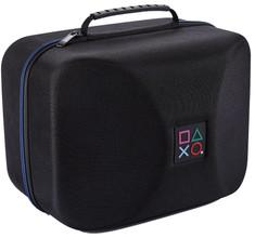 Playstation VR draagtas