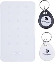 Smartwares SA78C