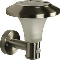 Luxform Calais Wandlamp
