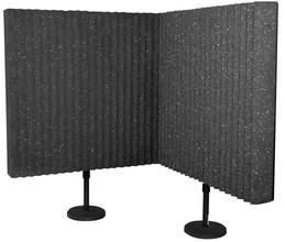 Auralex Acoustics DeskMAX