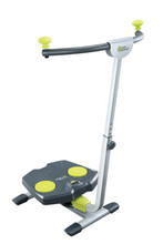 Twist &Shape Lichaamstrainer