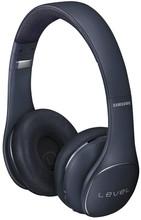 Samsung Level On EO-PN900 Blauw