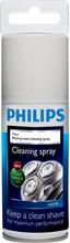Philips HQ110/02 Reinigingsspray