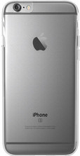 Otterbox Clearly Protected Alpha Skin iPhone 7/8 Transpa