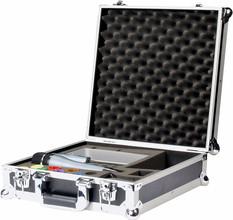 DAP-Audio D7430B Case voor ER1193