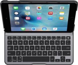 Belkin iPad mini 4 Keyboard Case