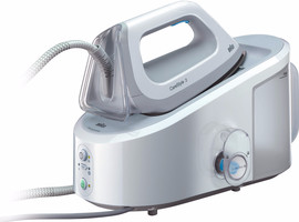 Braun CareStyle 3 IS3042WH Easy Removable
