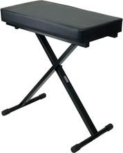 DAP-Audio D8362 Keyboard Bank Pro