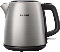 Philips HD9348/10 Waterkoker