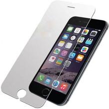 PanzerGlass Screenprotector iPhone 6/6s/7/8
