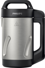 Philips Viva Collection HR2203/80