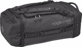 Eagle Creek Cargo Hauler Duffel 90 L Black