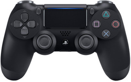 Sony DualShock 4 Controller PS4 V2 Fortnite