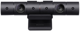 Sony PlayStation Camera PS4 V2