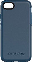 Otterbox Symmetry iPhone 7/8 Blauw