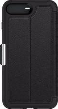 Otterbox Strada iPhone 7+/8+ Zwart