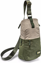 National Geographic Rainforest Bodypack RF4550