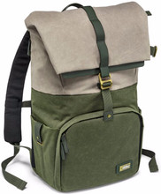 National Geographic Rainforest Medium Backpack RF5350