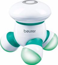 Beurer MG16