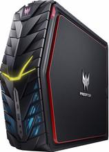 Acer Predator G1-710 I9700NL
