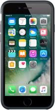 Belkin Air Protect SheerForce Case iPhone 7+/8+ Zwart