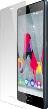 Wiko U'Feel Lite Tempered Glass Screenprotector