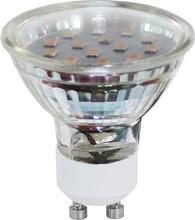 Eglo LED-lamp GU10 3W (2x)