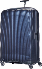 Samsonite Cosmolite Spinner FL2 86 cm Midnight Blue