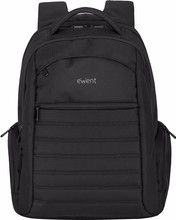 Ewent Urban Backpack 17,3 inch